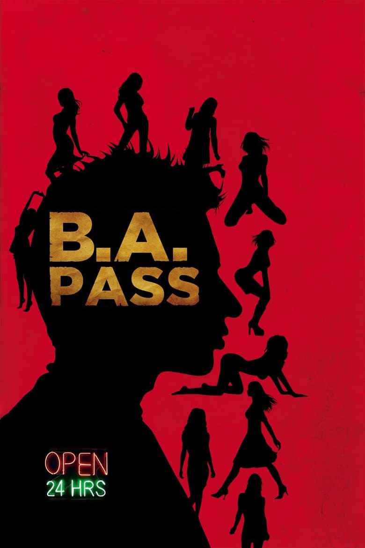 B A Pass Full Movie Hd Watch Online Desi Cinemas