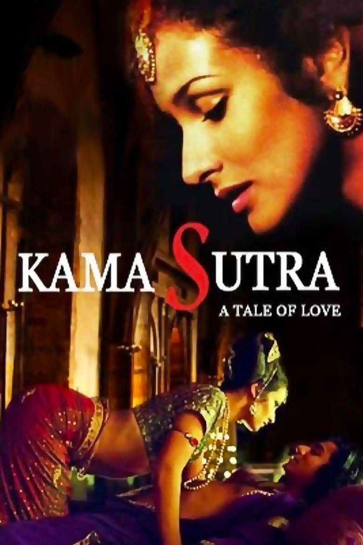 Kama Sutra: A Tale of Love Full Movie HD Watch Online